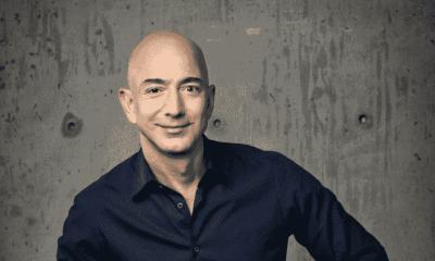 Jeff Bezos e1582638326617