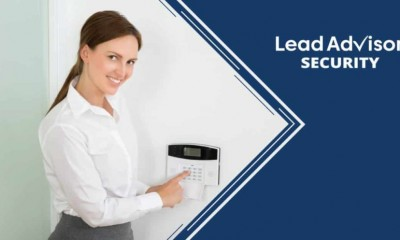 LeadAdvisorSecurity e1581884685181