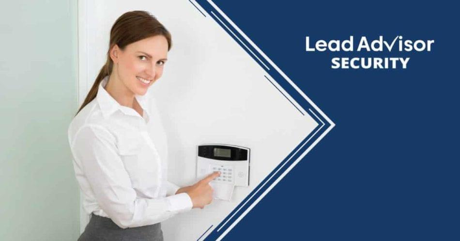 LeadAdvisorSecurity e1581884685181