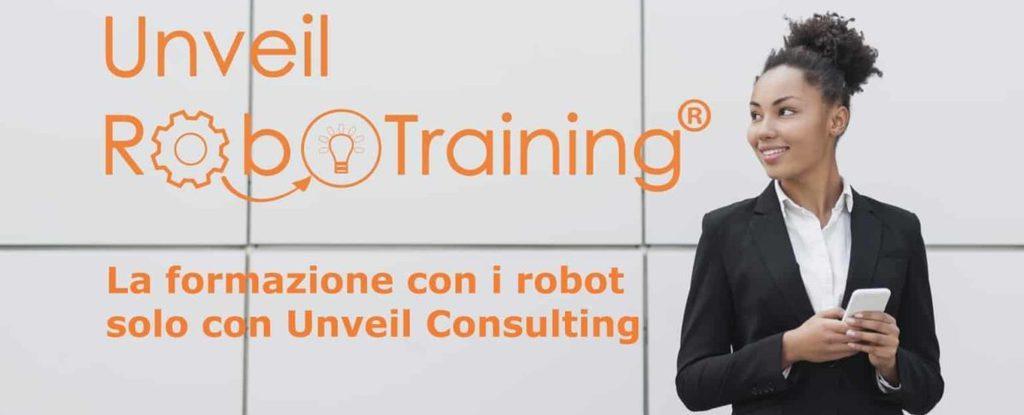 Robotraining Unveil Consulting Banner e1582635945117