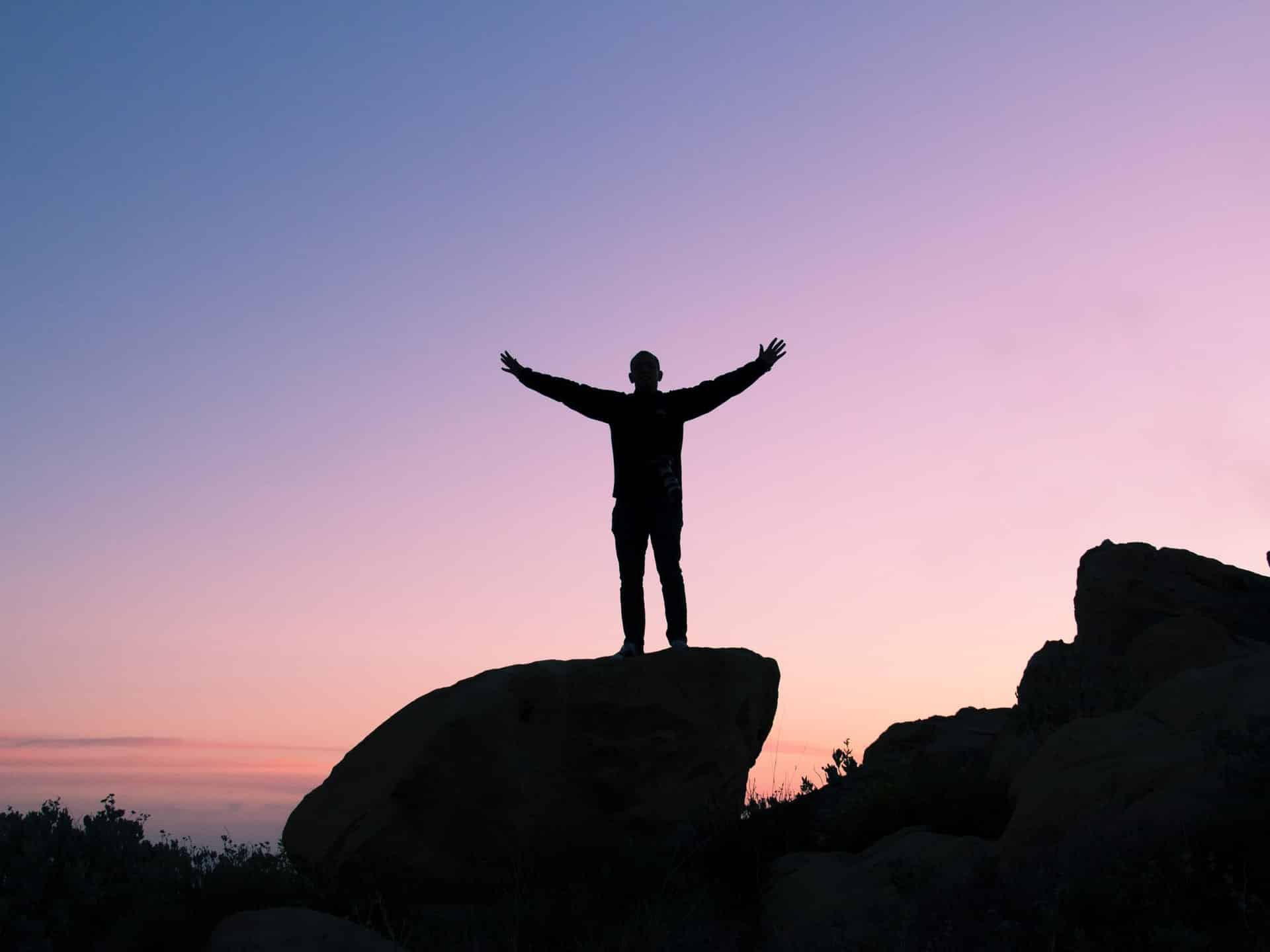achievement confident free freedom 6945
