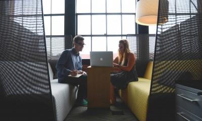 advice advise advisor business 7075