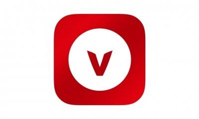 five polskie aplikacje w app store 20150523200336