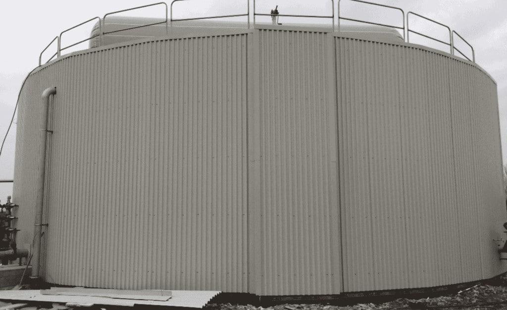 fonenergy biogas 1