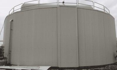fonenergy biogas 400x240 1