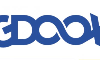 gdoox
