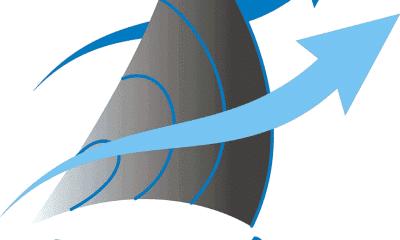 iBMB logo