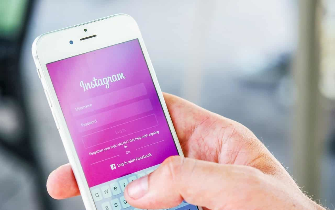 instagram strategia social media marketing e1582651290258