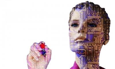 robot 507811 1280