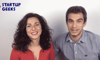 startupgeeks