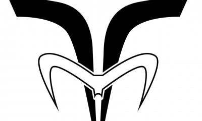 MENTURI logoFONDObianco e1583181818722