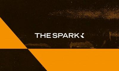 The Spark Creative Hub