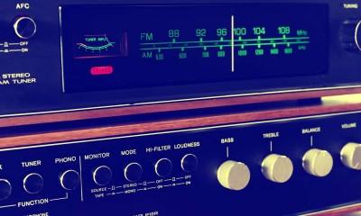 analogue buttons design display 157557