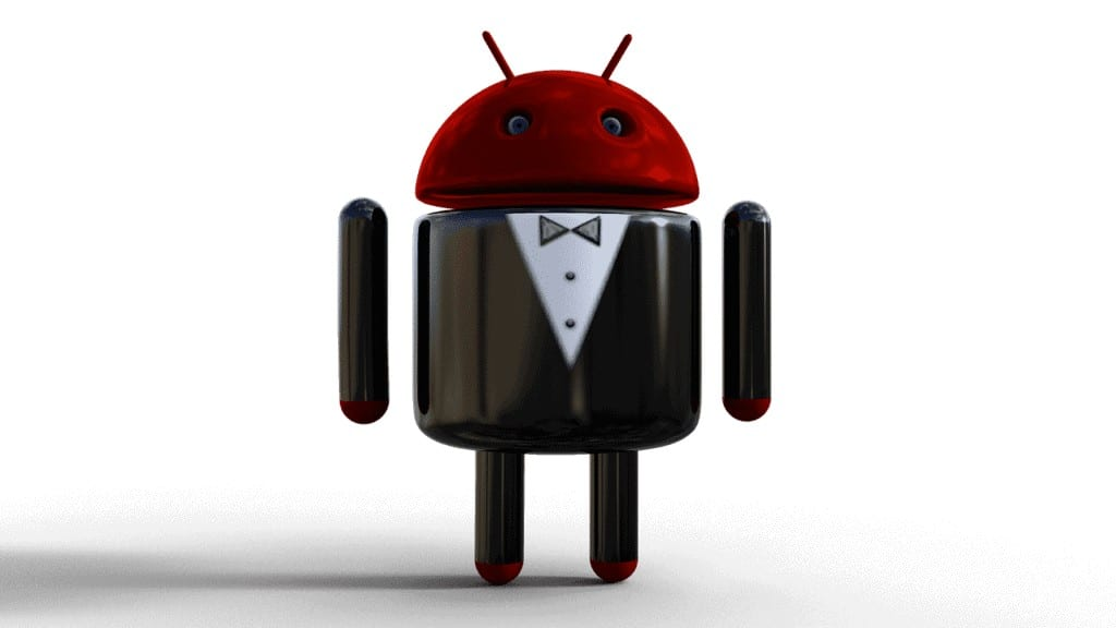 android 4909087 1280