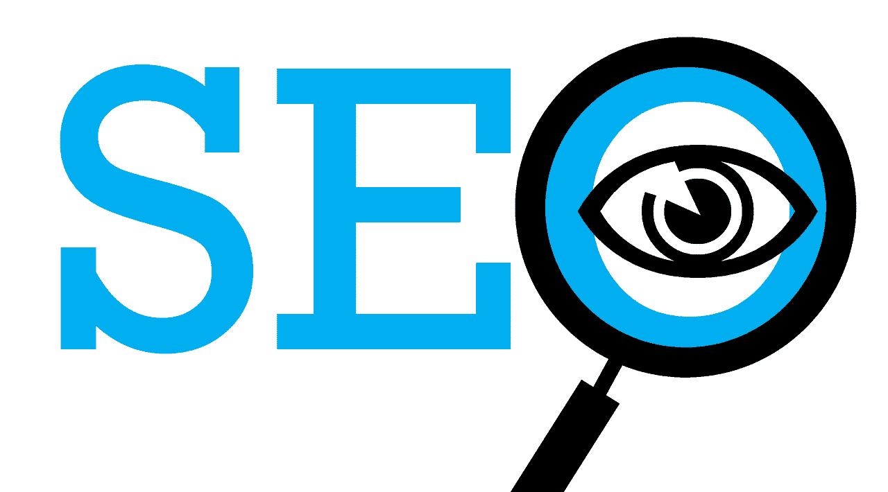 aumentare visibilità sito web con strategia seo efficace
