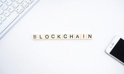 blockchain cos è e come funziona