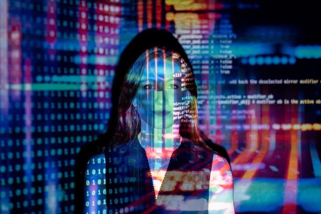 coronavirus intelligenza artificiale big-data