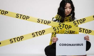 coronavirus italia nuove misure