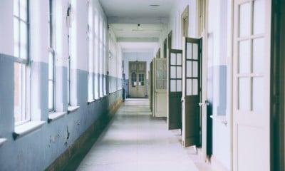 coronavirus proroga chiusura scuole
