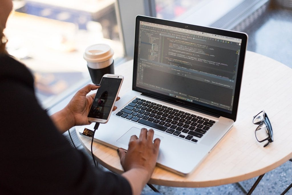 developpeur freelance