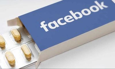 facebook Ads e1586089781628