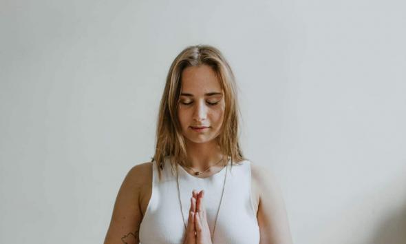 i benefici dello yoga nella vita quotidiana