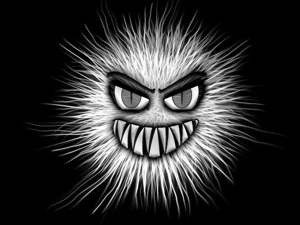 monster 426996 1280