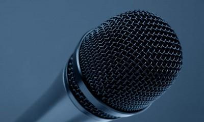 music sound communication audio 2235