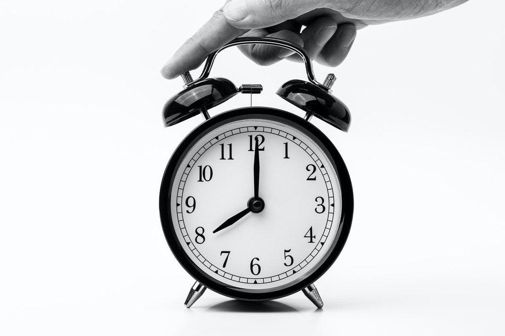 procrastinazione significato