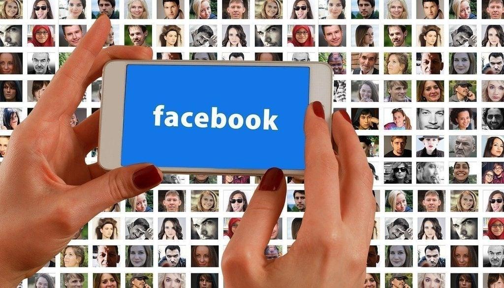 fare pubblicita facebook perfetta