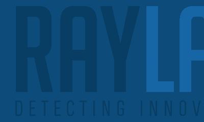 raylab logopayoff