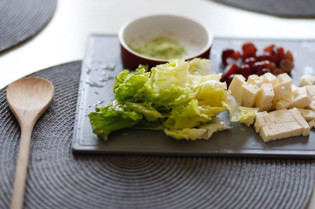 sirt food diet dimagrire