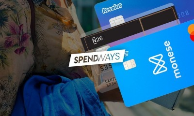 spendways