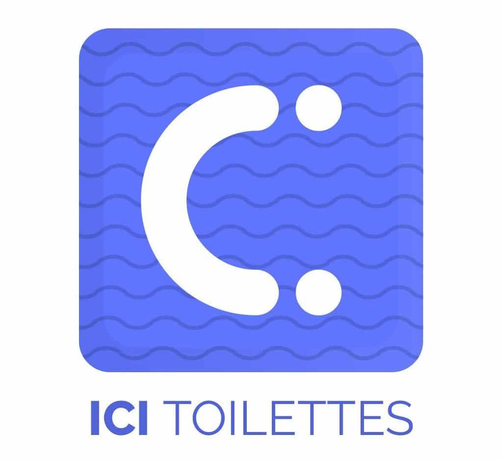ICI LOGO 1 e1586084811251