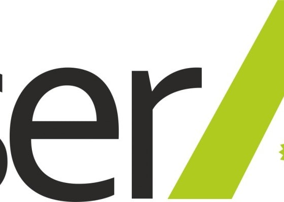 LaserAid Logo 1 black e1588171484177