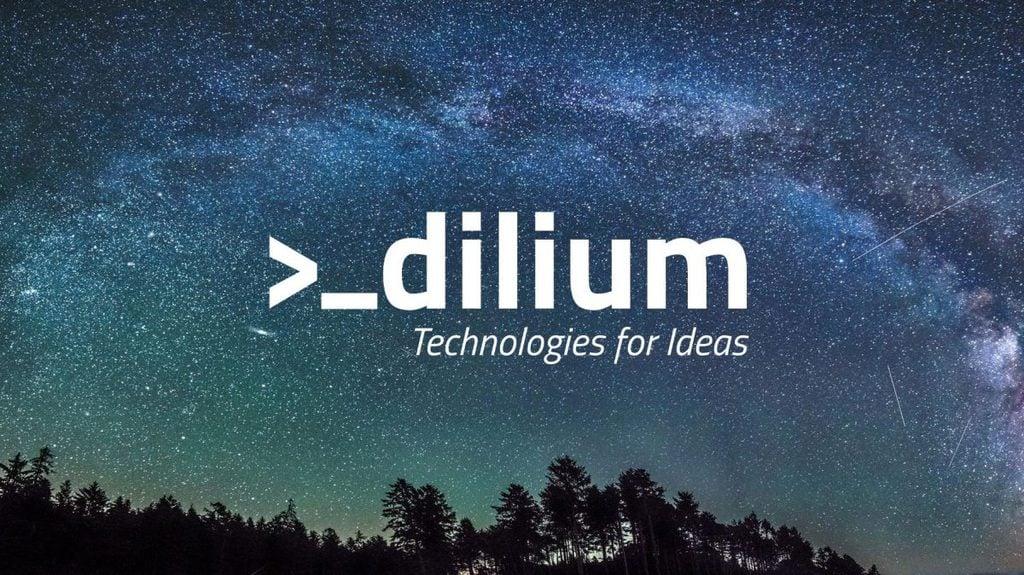 dilium galaxy e1587040374488