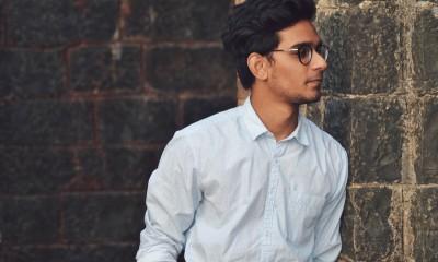 indian startupper startup