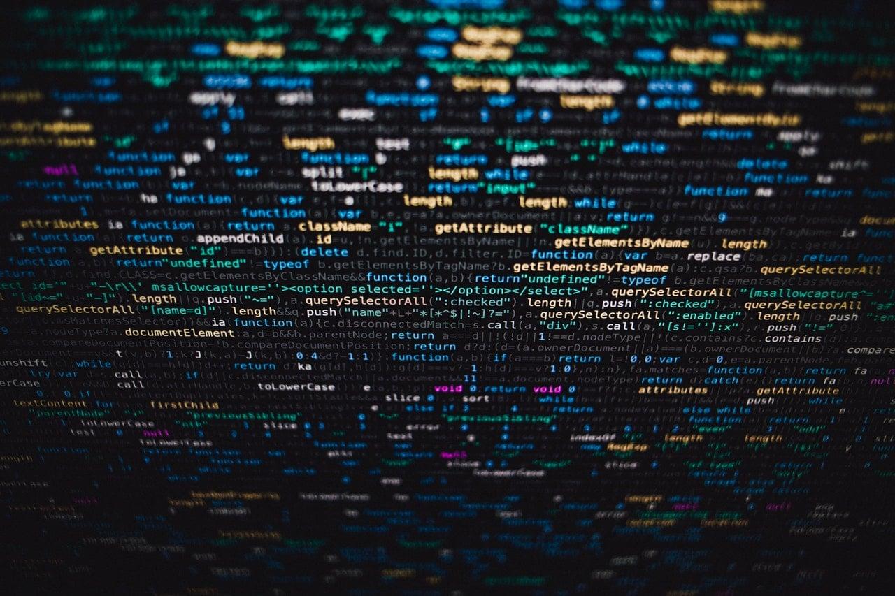 intelligenza artificiale definizione