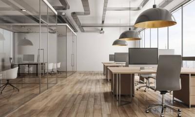 mobiliers de bureau moins cher pour startup