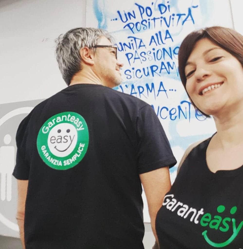 Carmela Magno e Andrea Elestici e1590620785146