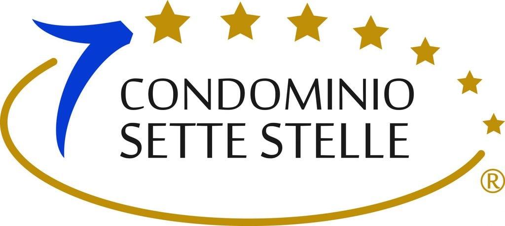 Logo Condominio7stelle registrato DEF scaled
