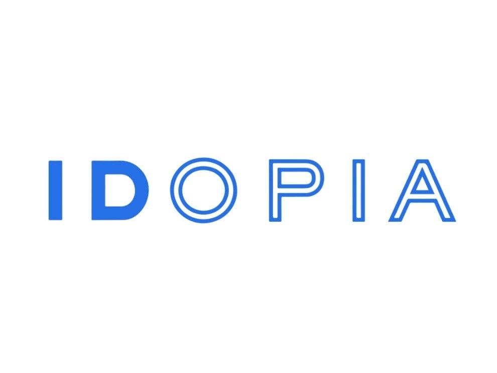idopia entrepreneuriat