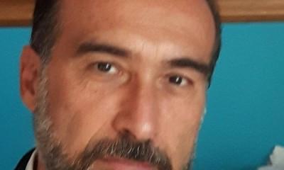 , Massimo Boccia DoctorTag