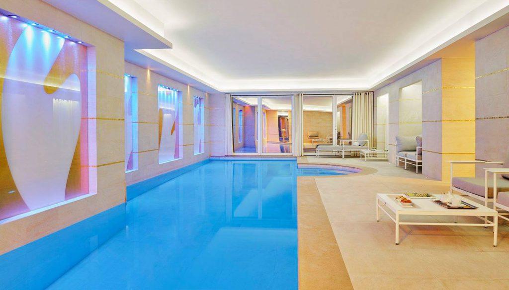 pool e1590143641506