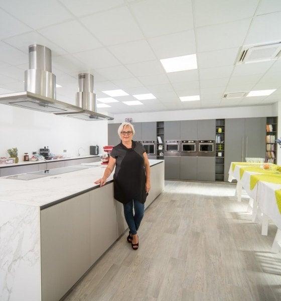secondo servizio cucina 29