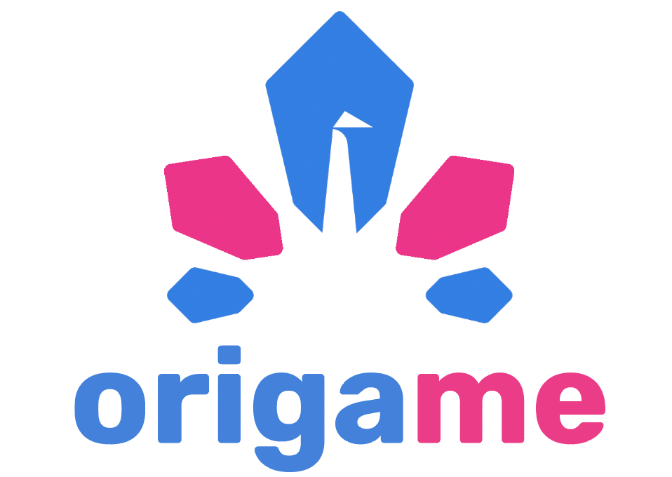 origame