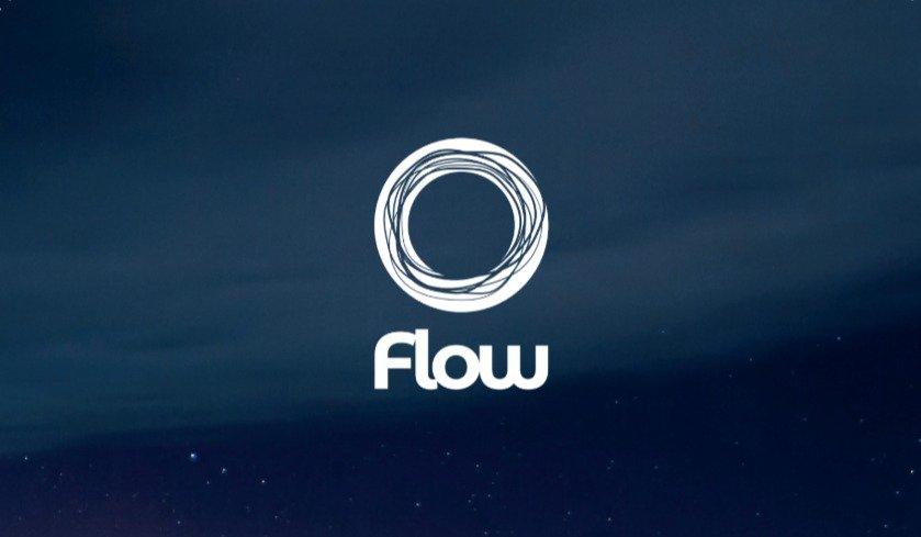 Coordinato Flow