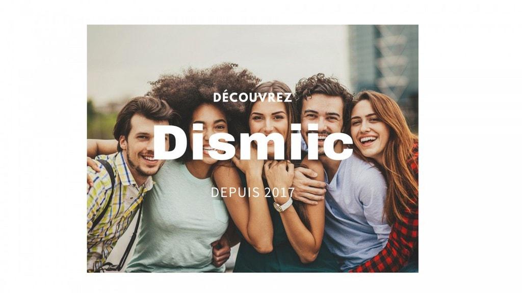 Dismiic e1591630280622