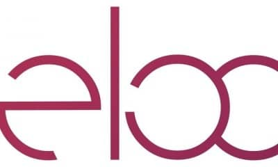 Logo Mono ELOA Couleur 2019 e1591362728775