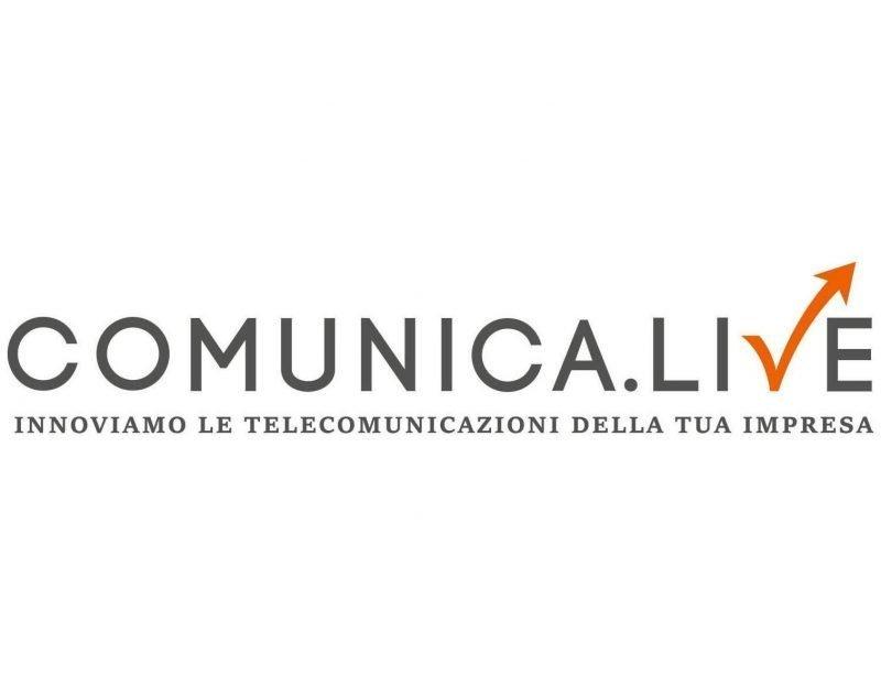 comunica live e1591559436873